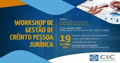 workshop-credito-pj
